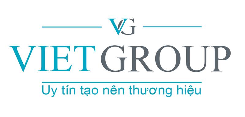 vietgroupco